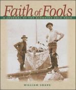 Faith of Fools