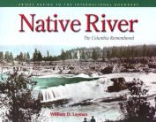 Native River