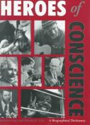 Heroes of Conscience