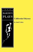 California Odyssey