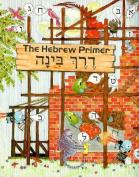 The Hebrew Primer =