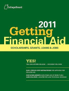Getting Financial Aid: 2011