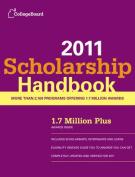 Scholarship Handbook: 2011
