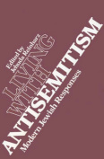 Living with Antisemitism