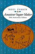 Amateur Sugar Maker