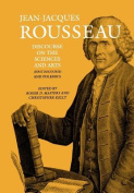Collected Writings of Rousseau