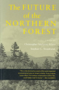 The Future of the Northern Forests