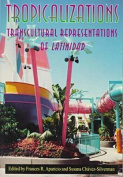 Tropicalizations