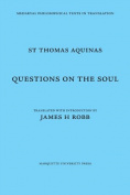 Questions on the Soul