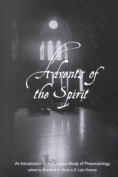 Advents of the Spirit