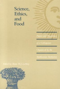 Science, Ethics and Food