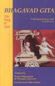 Bhagavad-gita: Song of God