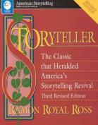 Storyteller, 3rd Revised Edition