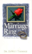 Marriage Ring:
