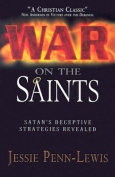 War on the Saints: