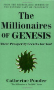 The Millionaires of Genesis - the Millionaires of the Bible Series
