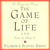 The Game of Life [Audio]