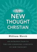 The New Thought Christian