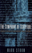The Symphony of Scripture