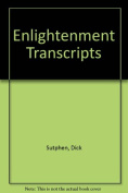 Enlightenment Transcripts