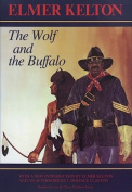 Wolf & the Buffalo