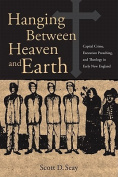 Hanging Between Heaven and Earth