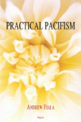 Practical Pacifism