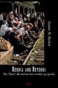 Bosnia and Beyond