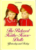 Beloved Kaithe Krause Dolls