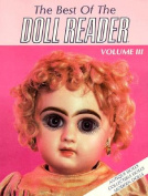 "The Best of the ""Doll Reader"""