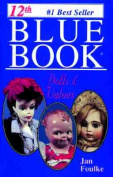 Blue Book of Dolls and Values