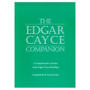 The Edgar Cayce Companion