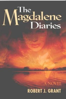 The Magdalene Diaries: A Novel