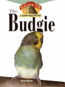 The Budgie