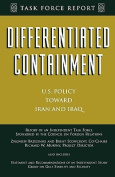 Differentiated Containment