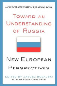 Toward an Understanding of Russia