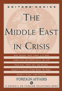 The Middle East in Crisis