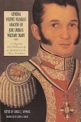 General Vicente Filisola's Analysis of Jose Urrea's Military Diary