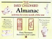 The Early Childhood Almanac