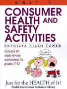 Consumer Health Safety Activ