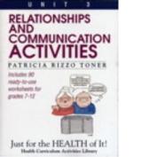 Relationships Communicatn Actv