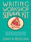 The Writing Workshop Survival Kit