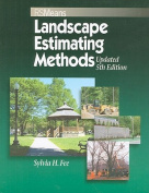 Means Landscape Estimating Methods