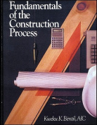Fundamentals of the Construction Process