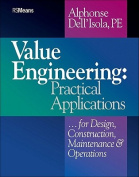 Value Engineering