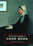 Whistler's Mother's Cook Book