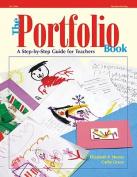 The Portfolio Book