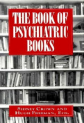 The Book of Psychiatric Books