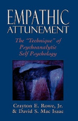 Empathic Attunement