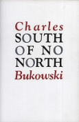 South of No North